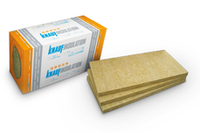 rmw_boards-packaging